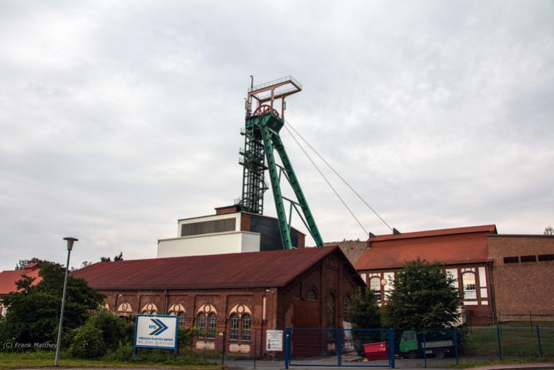 sollstedt - Bergwerk Sollstedt 1 Img_1219