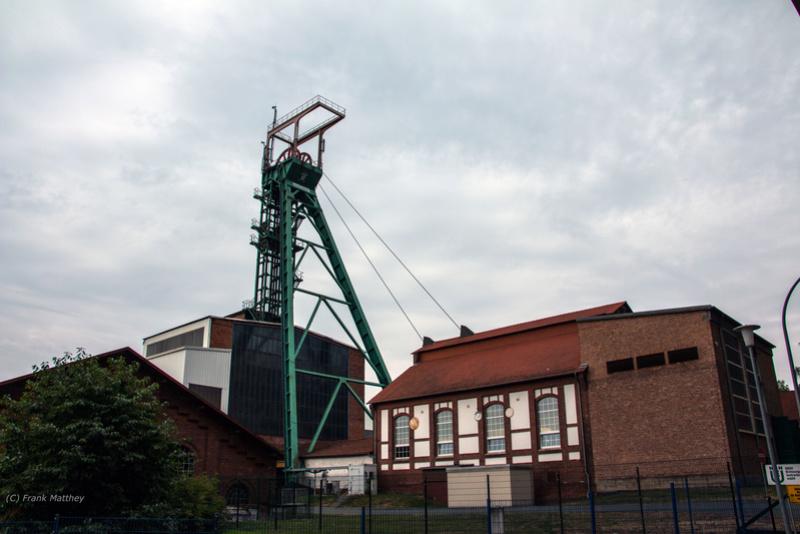 sollstedt - Bergwerk Sollstedt 1 Img_1220