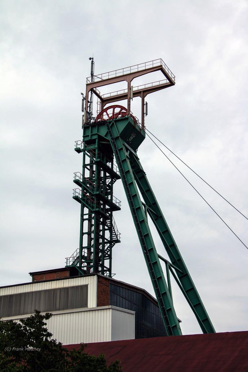 sollstedt - Bergwerk Sollstedt 1 Img_1224