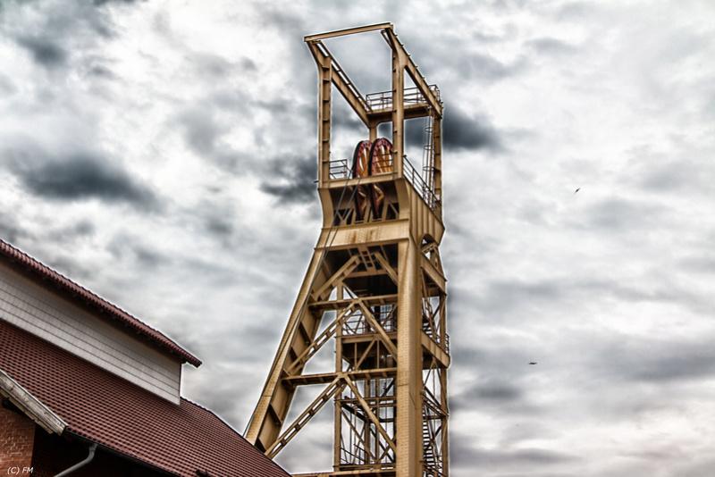 Bergwerk Bleicherode Img_1230