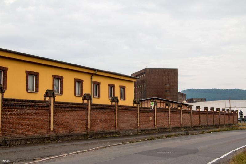 Bergwerk Bleicherode Img_1234