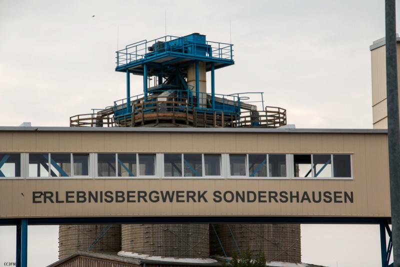 Bergwerk Sondershausen Img_1243