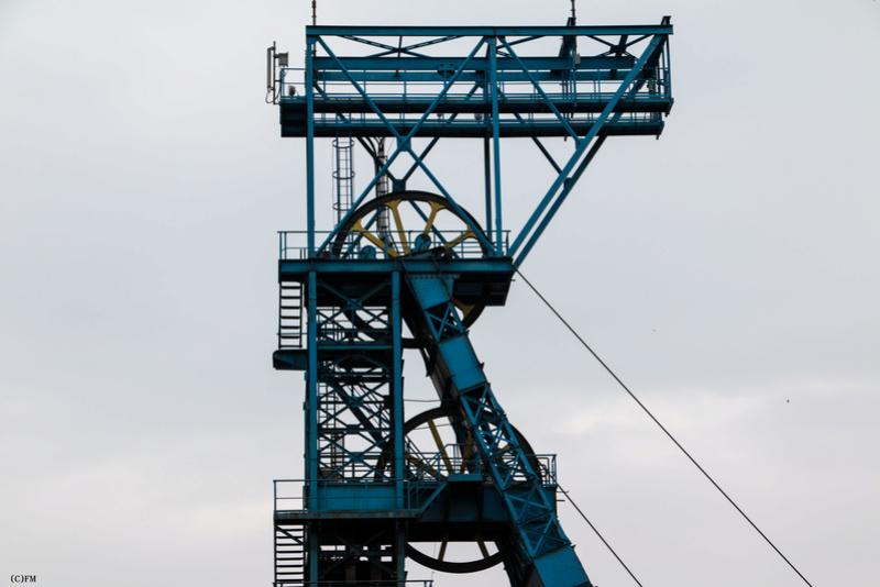Bergwerk Sondershausen Img_1247