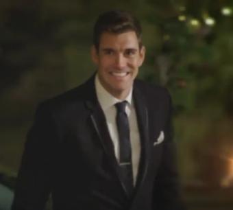 Cameron Cranley - Bachelorette Australia - Season 2 - Fan Forum 710