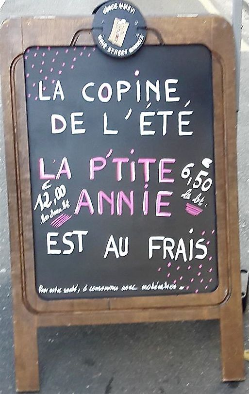 Cuvée Spéciale Ninie Ann10