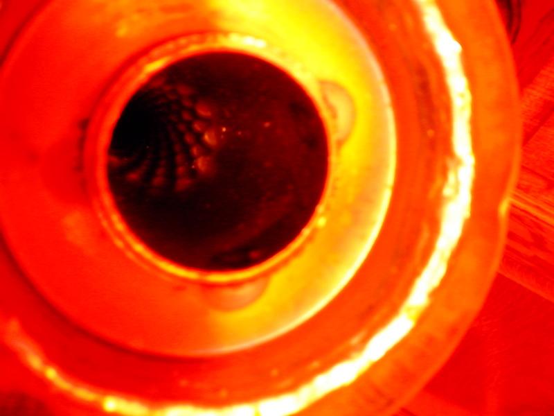Votre avis pour silencieux sides pipes  - Page 2 Img_2010