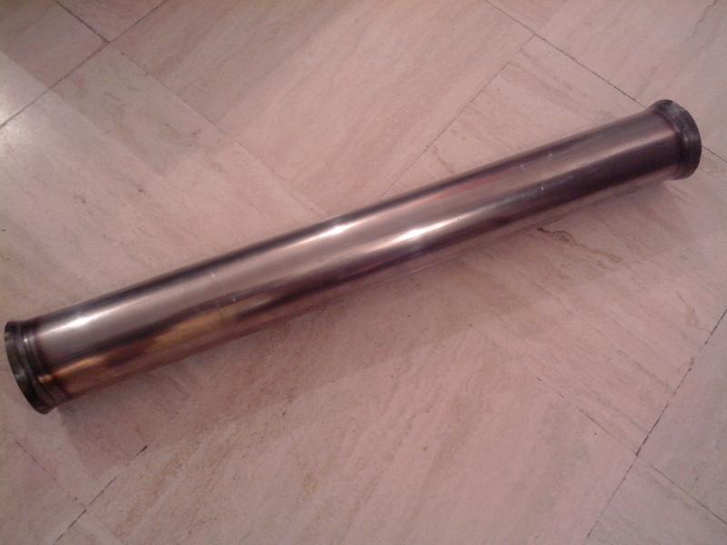Votre avis pour silencieux sides pipes  - Page 2 Img_2012