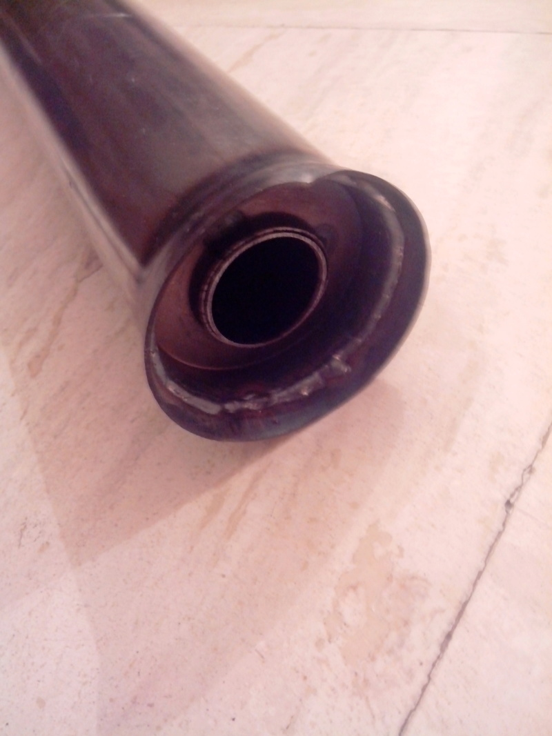 Votre avis pour silencieux sides pipes  - Page 2 Img_2013
