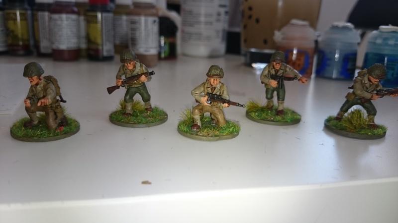 Mes troupes US (D-Day) Dsc_0015