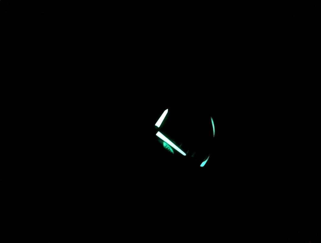 Casio GST-W110-1AER : mes impressions après 1 mois Img_2114
