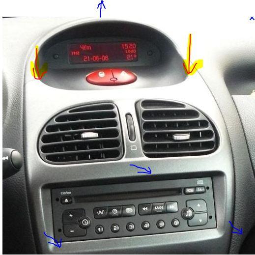 Autoradio et plus - Page 2 Captur12