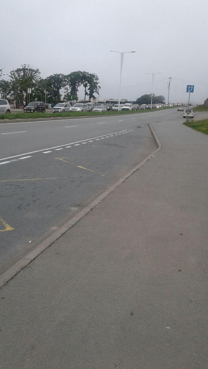 Дорожное... Img-2025