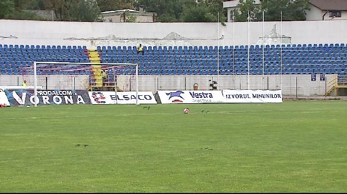 Feed Fotbal Romania 111