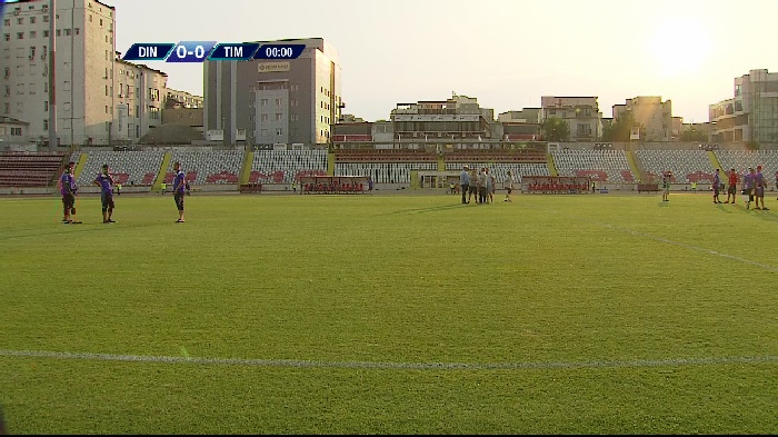 Feed Fotbal Romania 112