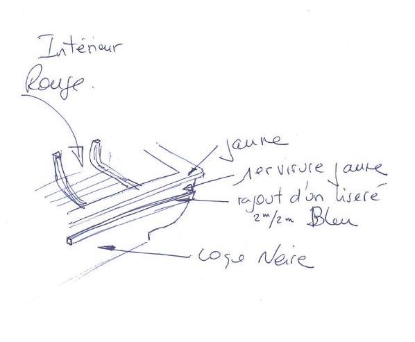 L'Ambitieux par henri83 - Page 2 Couleu10