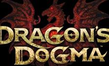 Dragons Dogma - Sistema Próprio