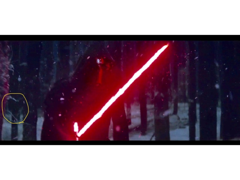 Easter Eggs in Reylo Scenes - Page 4 Image28