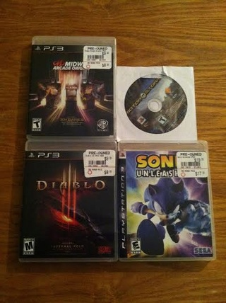 Video Game Pickups for 2016 Ps3pic10