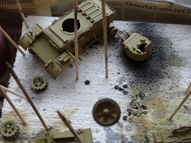 panzer 1 ausf f (riccardot-34) Dsc02021
