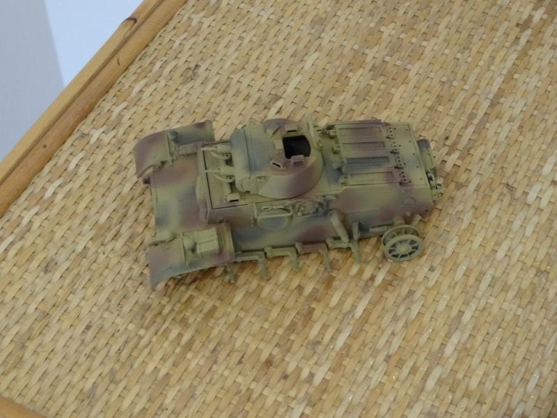panzer 1 ausf f (riccardot-34) Dsc02022