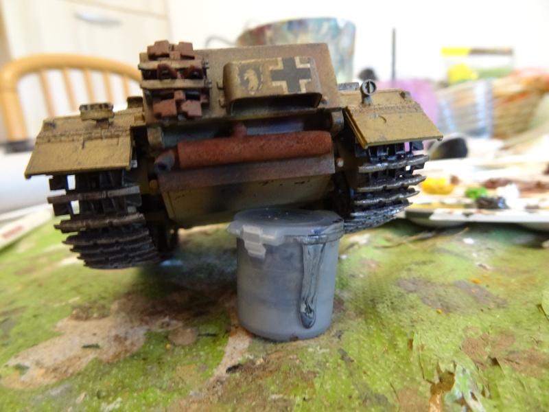 panzer 1 ausf f (riccardot-34) Dsc02028