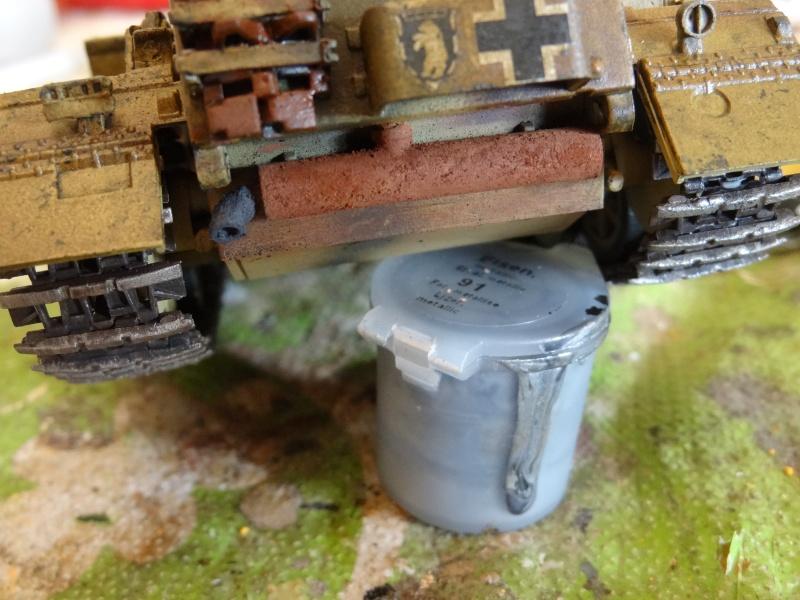 panzer 1 ausf f (riccardot-34) Dsc02029