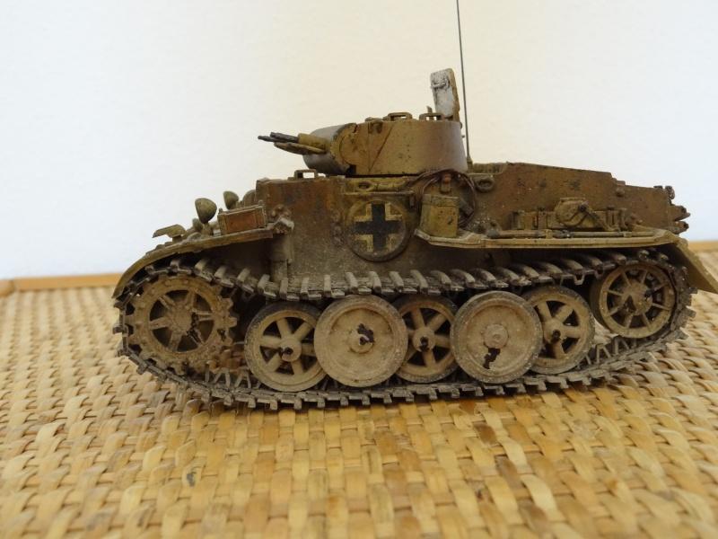 panzer 1 ausf f (riccardot-34) Dsc02032