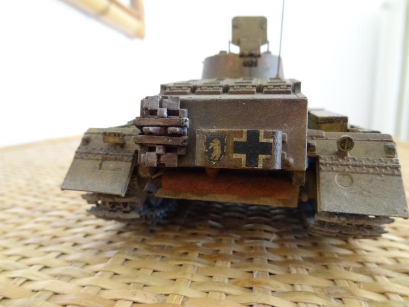 panzer 1 ausf f (riccardot-34) Dsc02034
