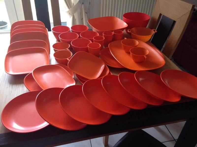 Qui fait la vaisselle ? Img_0316