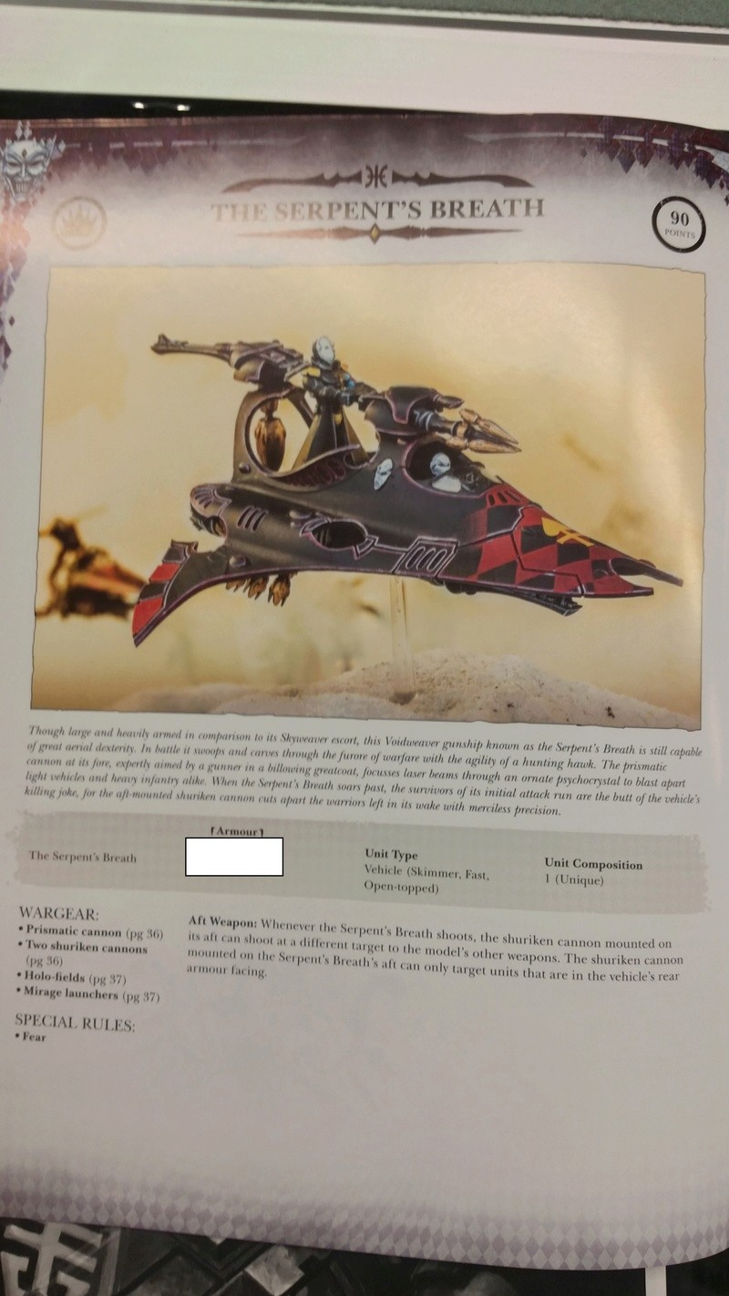A place for Eldrad's sprue and Cheap Harlequins - Page 4 20160814