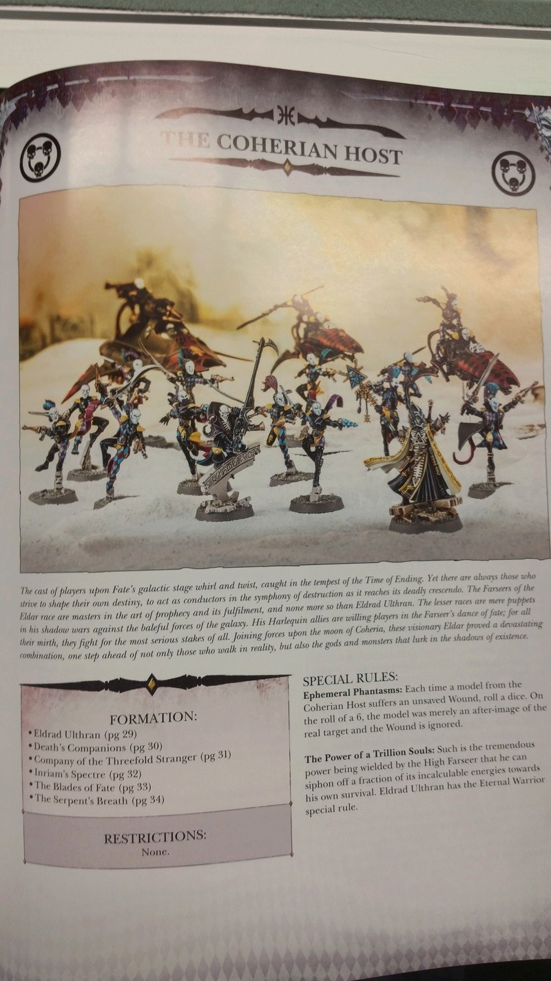 A place for Eldrad's sprue and Cheap Harlequins - Page 4 20160816
