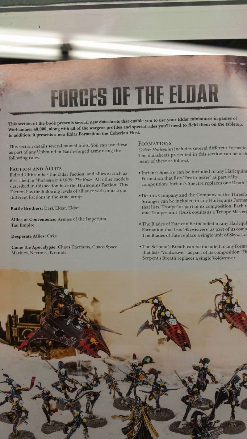 A place for Eldrad's sprue and Cheap Harlequins - Page 4 20160817