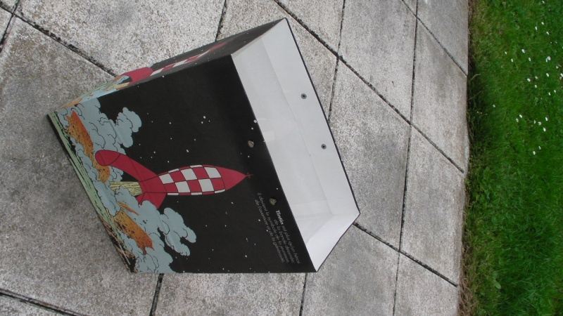 XFLR7 BOX Sany5821