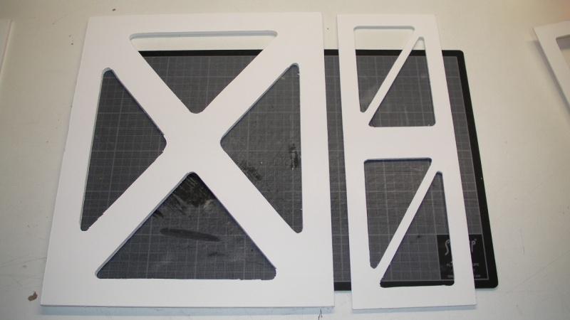 XFLR7 BOX Sany5822