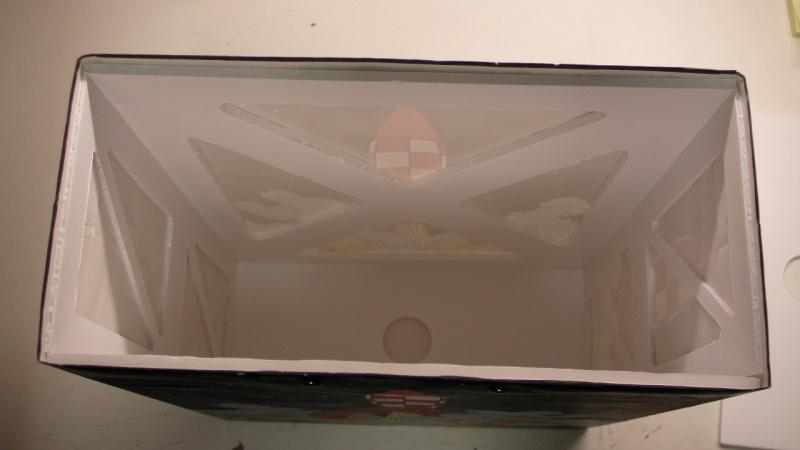 XFLR7 BOX Sany5823