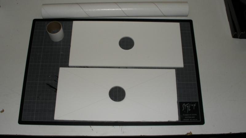 XFLR7 BOX Sany5824