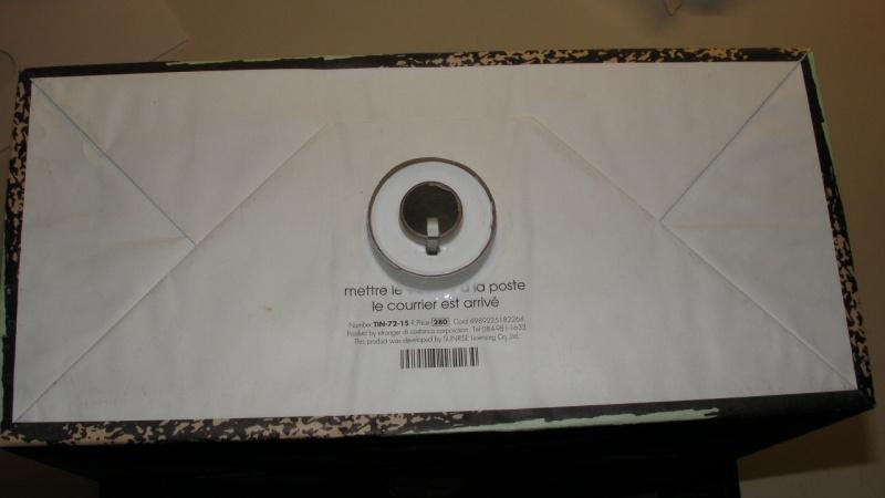 XFLR7 BOX Sany5825