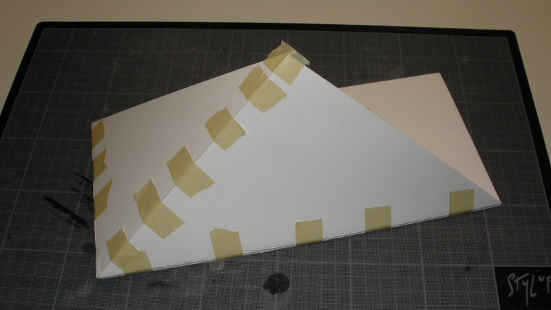XFLR7 BOX Sany5826