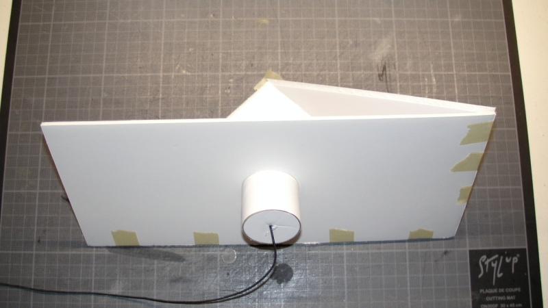 XFLR7 BOX Sany5828