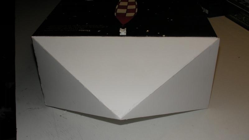 XFLR7 BOX Sany5829
