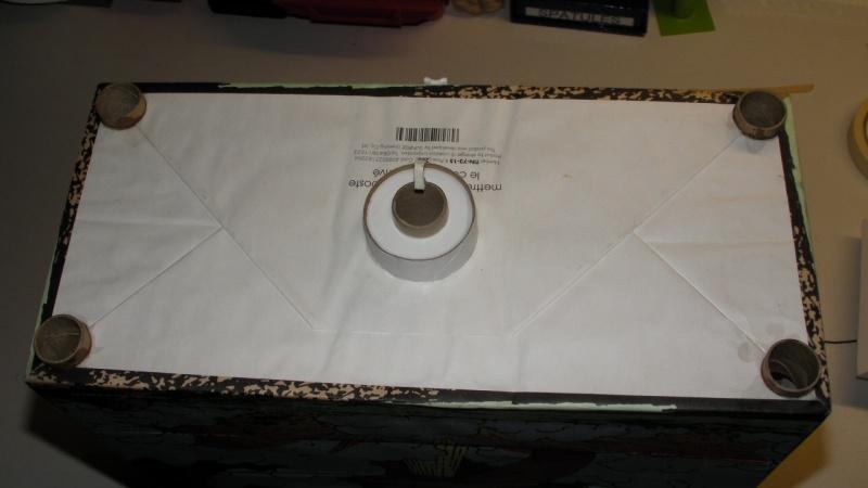 XFLR7 BOX Sany5915