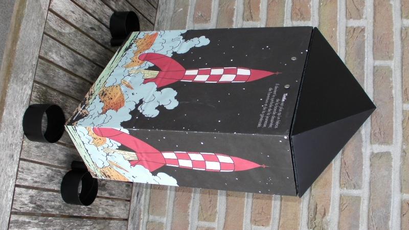 XFLR7 BOX Sany5917
