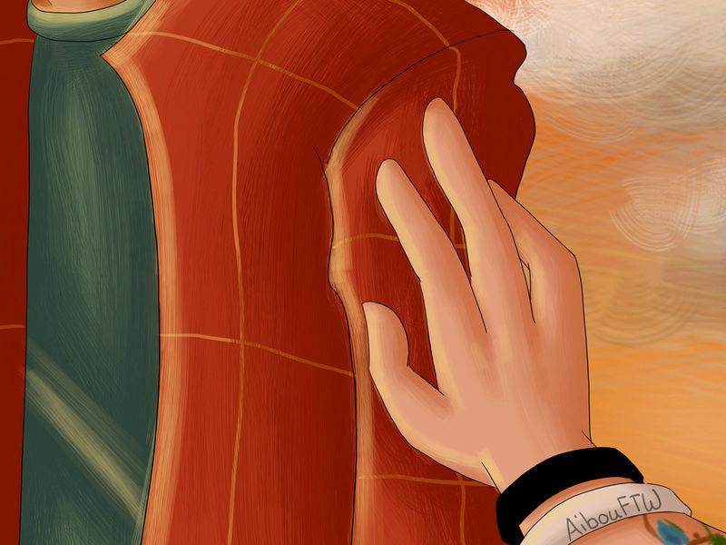 AibouFTW's Art - Page 4 9_bonu22