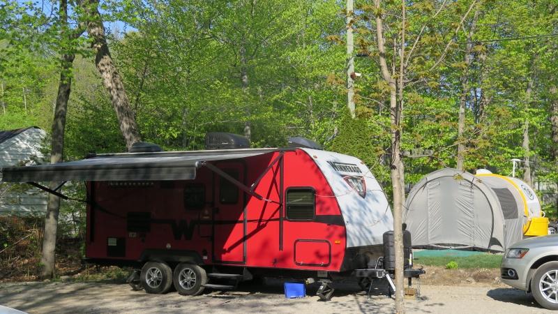 Photo de camping en tous genre ... - Page 2 Img_0710