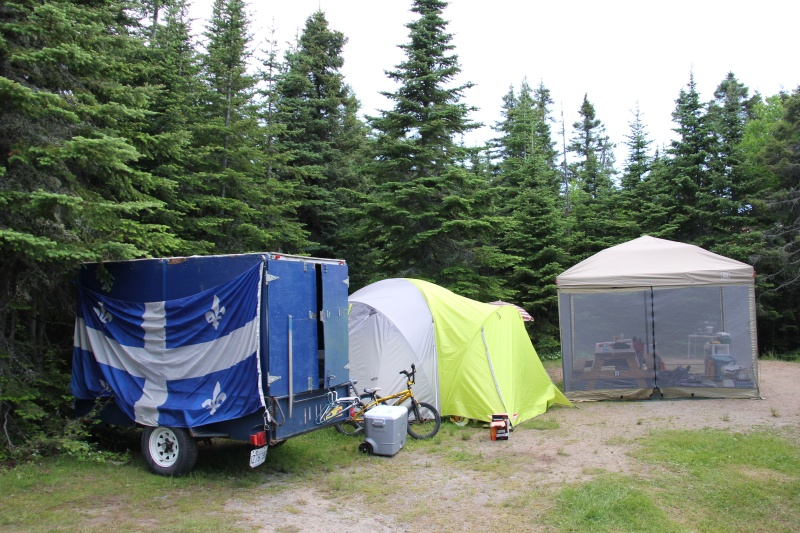 Photo de camping en tous genre ... - Page 2 Img_2510