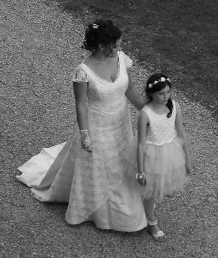 LA  robe de mariée !! Photo_11