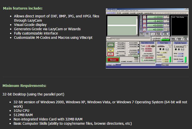 Problème plugin camera kd-dietz mais tout autre problème en fait : PC qui a un problème et surtout ENB des drivers DM542 qui posait problème!!!??? - Page 2 Snapsh12