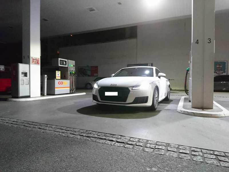 Audi TT MK3 d'Alitram Audi_t10