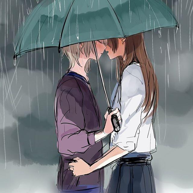 Yuri & Yaoi - Page 2 10946411