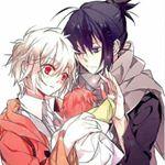 Yuri & Yaoi - Page 2 13166710